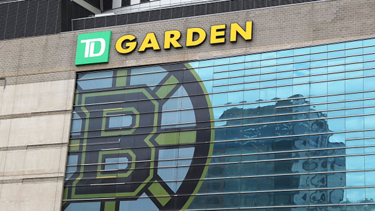 Tsn On Twitter Marchand Backs Gofundme Page For Td Garden Employees More Https T Co Jkity07aau