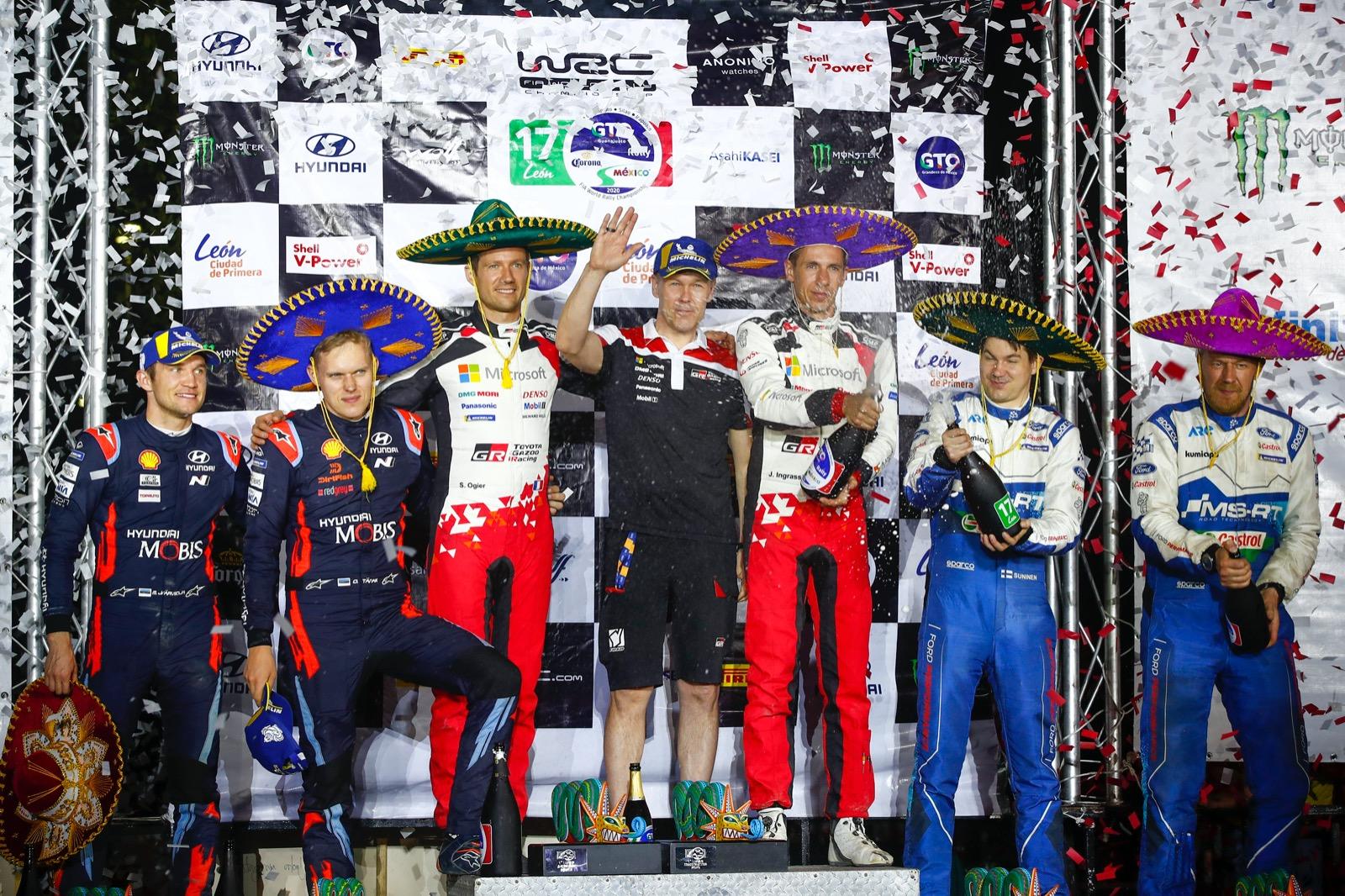 WRC: 17º Rallye Guanajuato Corona - México [12-15 Marzo] - Página 7 ETH4-ImX0AA8npN?format=jpg&name=large