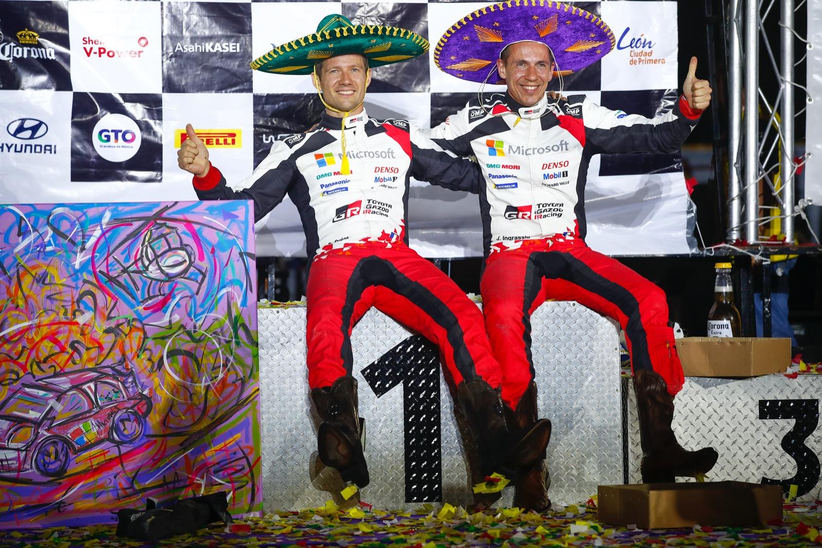 WRC: 17º Rallye Guanajuato Corona - México [12-15 Marzo] - Página 7 ETH5AGJWAAEaDZ_?format=jpg&name=large