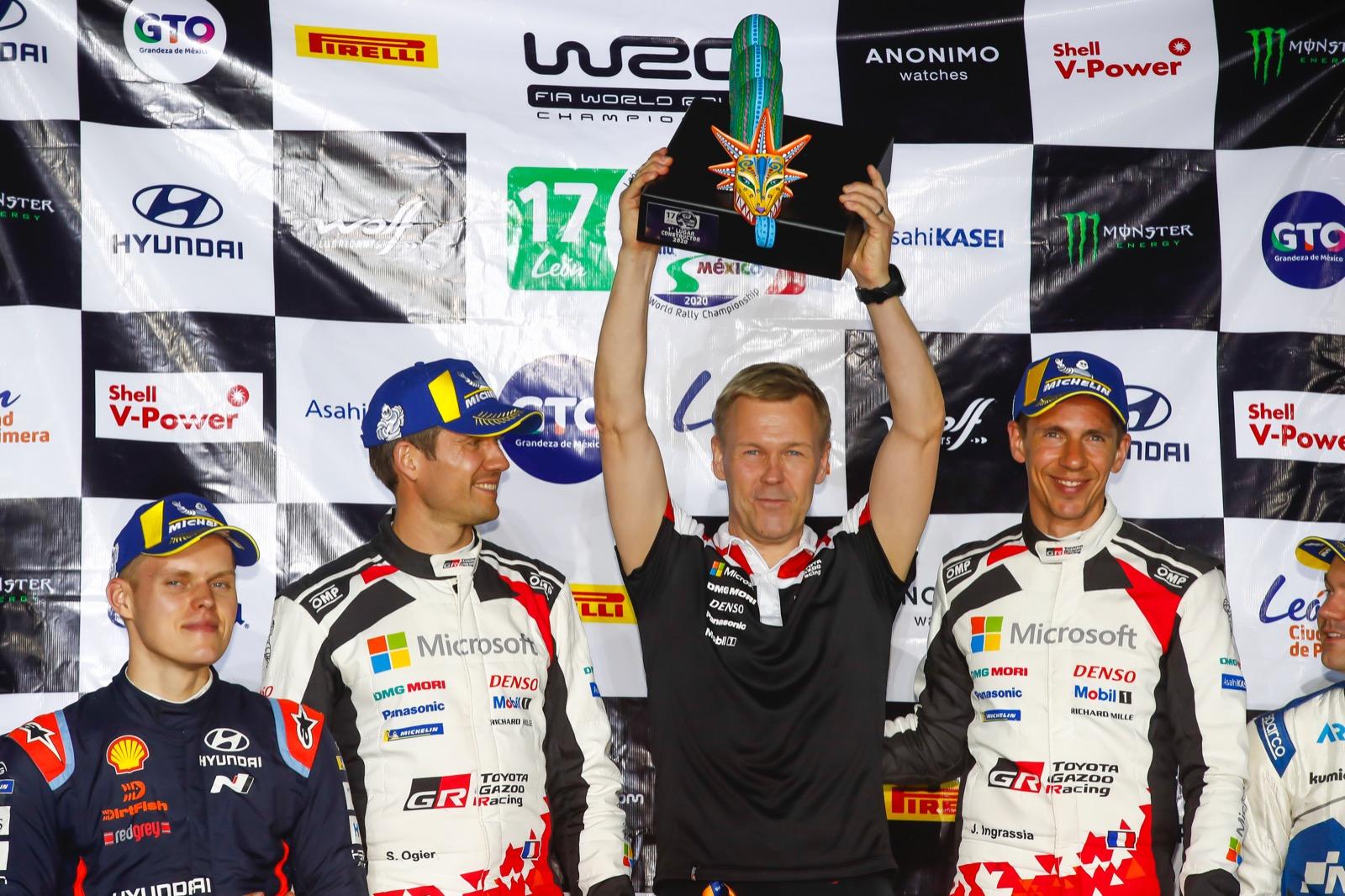 WRC: 17º Rallye Guanajuato Corona - México [12-15 Marzo] - Página 7 ETH5DX5XgAE0mOv?format=jpg&name=large