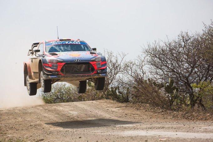 WRC: 17º Rallye Guanajuato Corona - México [12-15 Marzo] - Página 7 ETHLHQXWkAEVhaX?format=jpg&name=small