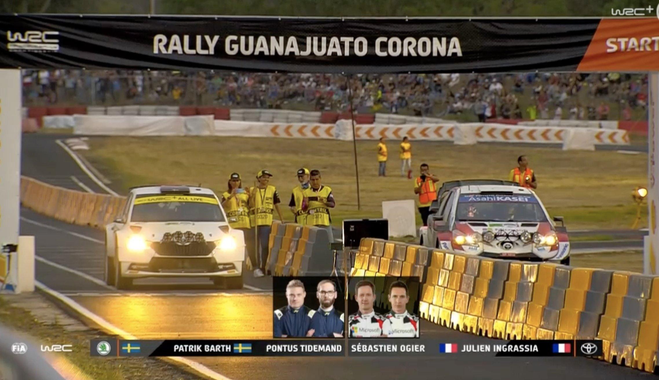 WRC: 17º Rallye Guanajuato Corona - México [12-15 Marzo] - Página 7 ETHM4W5XgAAoLoW?format=jpg&name=4096x4096