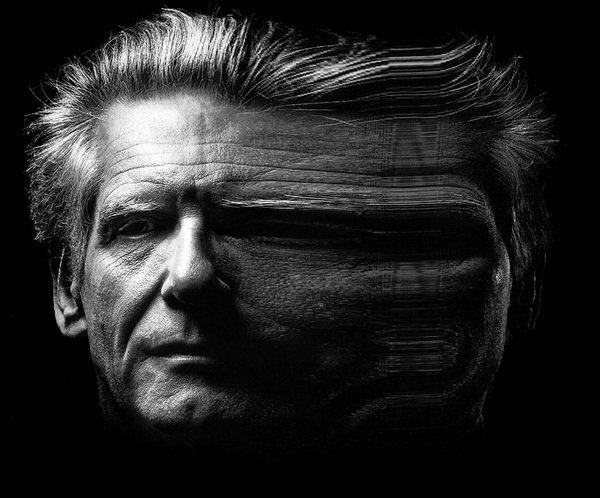 Happy 77th birthday to the legendary filmmaker David Cronenberg, the master of body horror.