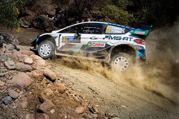 WRC: 17º Rallye Guanajuato Corona - México [12-15 Marzo] - Página 7 ETHWVc3XgAAM6hg?format=jpg&name=small