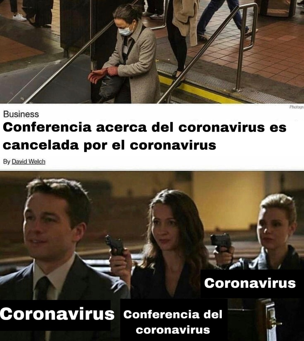 Covid19  ➞SIGUENOS:  @ImgsWhatsapp  ➞Etiqueta A Tus Amigos • • • #memes #momazos #bromaspesadas #momos #gracioso #chistes_hp #chistetipico #vrutal #memesespañoles #humoramarillo #humorespañol #memesenespañol #memesmundial #bromas #carcajada #memesespañol #humorpic.twitter.com/IeVvbewJkk