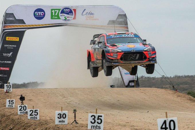 WRC: 17º Rallye Guanajuato Corona - México [12-15 Marzo] - Página 7 ETHmfY7XYAAsX3F?format=jpg&name=small