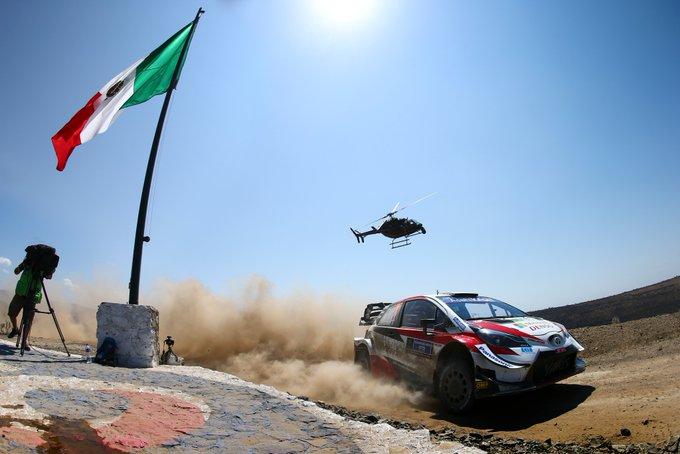 WRC: 17º Rallye Guanajuato Corona - México [12-15 Marzo] - Página 7 ETHqAazUcAA7N-W?format=jpg&name=small
