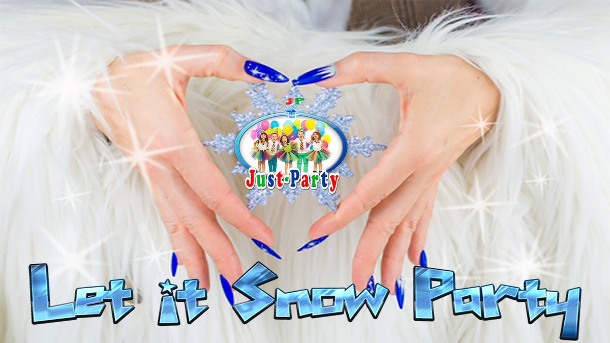 """""""The Snow Queen will organise the disco and play lots of songs that you will all know and sing along to."""" http://ed.gr/cacni #FrozenParty #LetItSnowParty #ElsaParty #northampton #northamptonevents #whatsonnorthampton #childrensparties #northantsparties #northantseventspic.twitter.com/z6jE7BytvL"""
