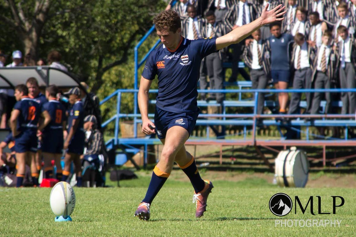 ETI59XnXsAAEx1u School of Rugby | Frans du Toit - School of Rugby