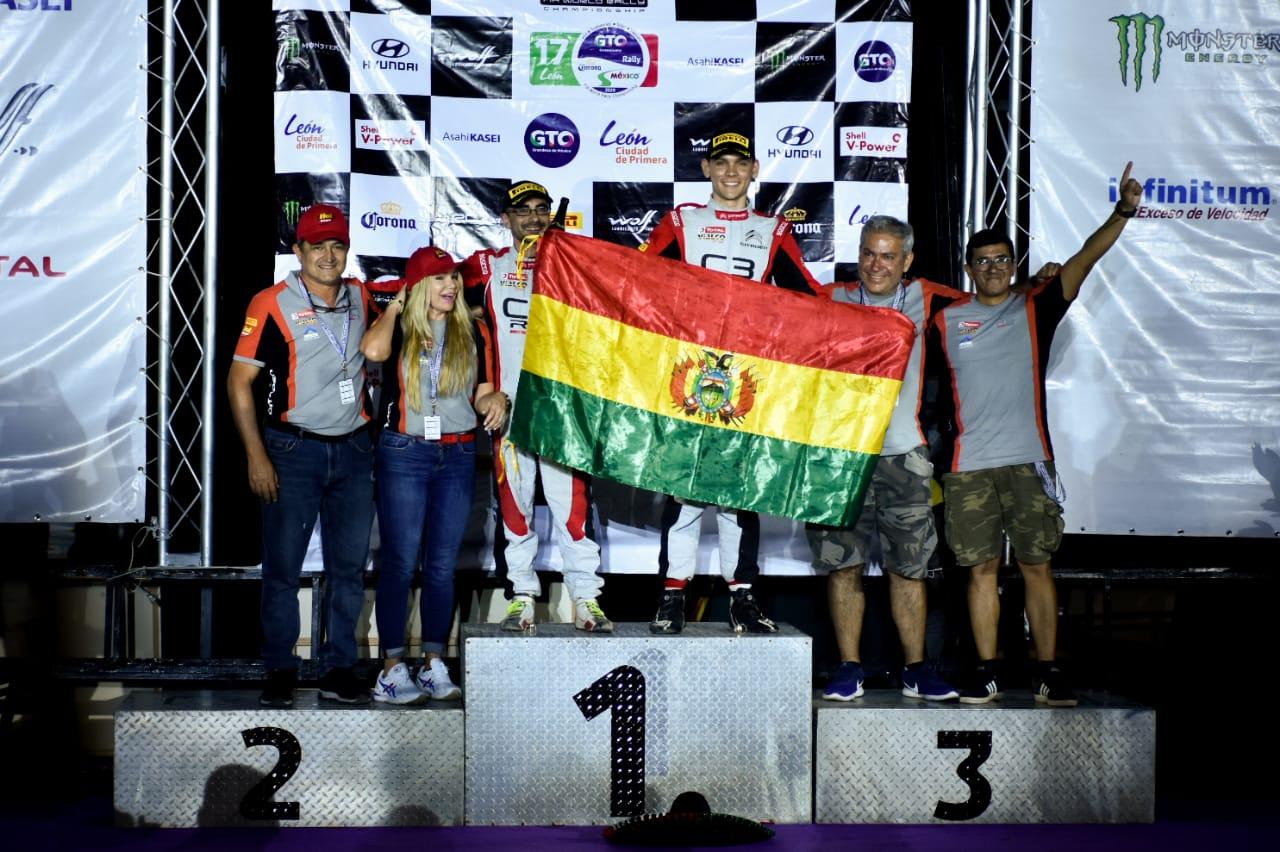 WRC: 17º Rallye Guanajuato Corona - México [12-15 Marzo] - Página 7 ETICWHQWkAEgwkX?format=jpg&name=large