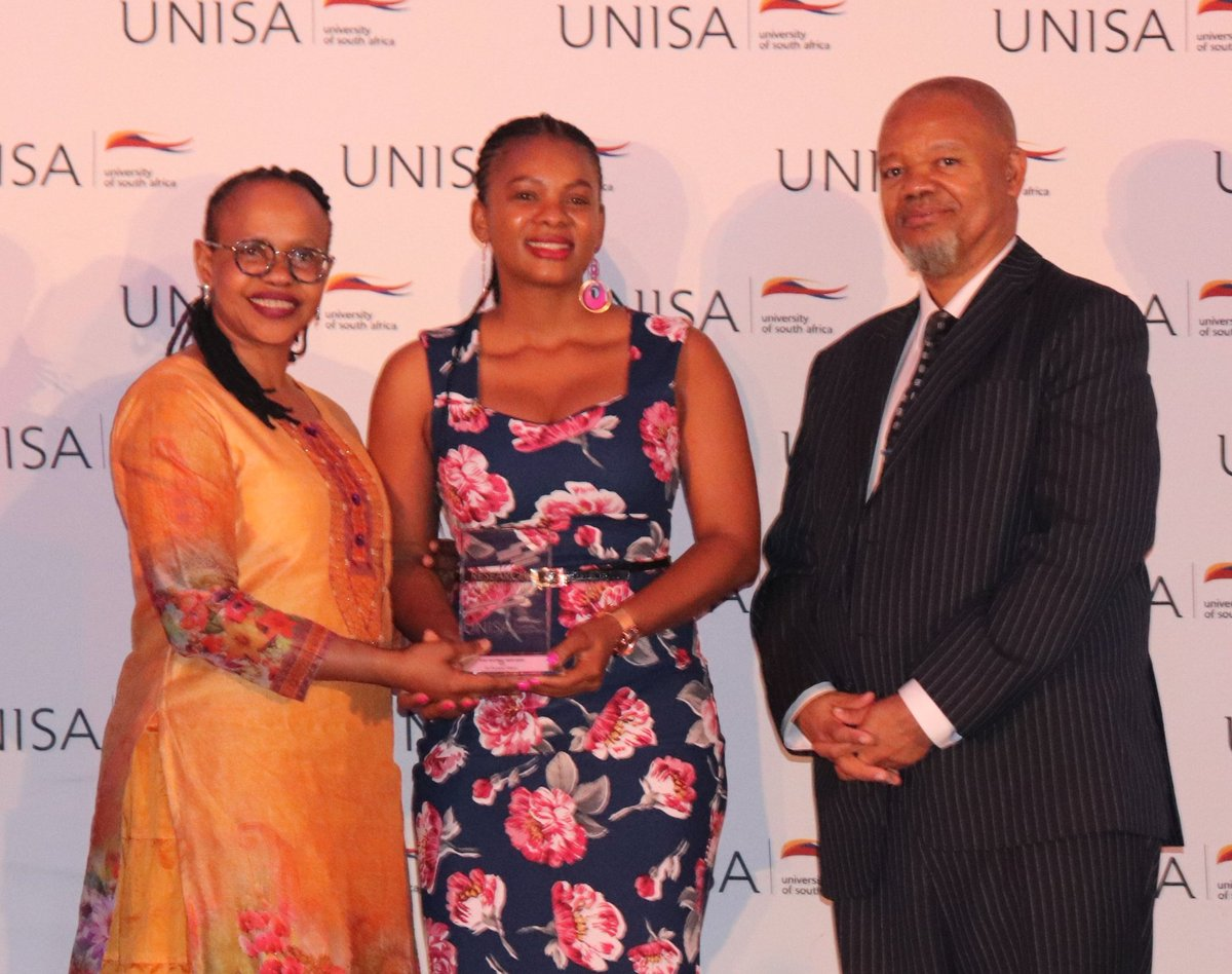 Science At Unisa On Twitter Unisa S College Of Science Engineering And Technology Cset Has The Expertise To Take You To The Top Visit Our Website Today To Apply For Master S And Phd