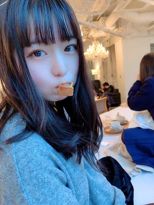 コスプレイヤーみぃのTwitter画像57