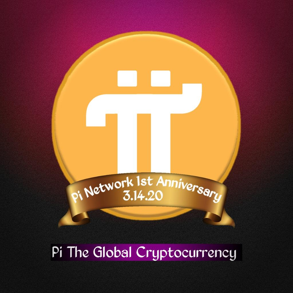 pi cryptocurrency pyramid scheme