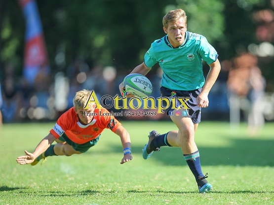 ETIz58CXsAAhlTh School of Rugby | Port Rex THS - School of Rugby
