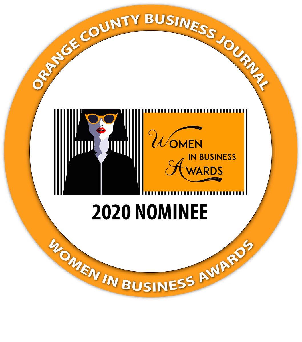 Image result for ocbj women in business logo