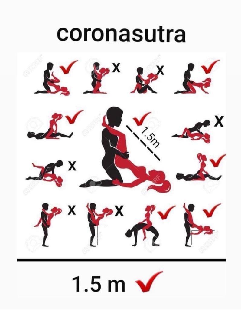 coronasutra hashtag on Twitter