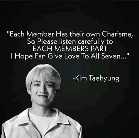 Let's love all 7 members as much as we possibly can and support them all the way  we are their ARMY for all eternity and they are our BTS @BTS_twt They were only 7 but they have us all now #kimNamjoon #KimSeokJin #MinYoongi #junghoeseok #parkjimin #KimTaehyung #JeonJungKookpic.twitter.com/ZB8BvQexcg