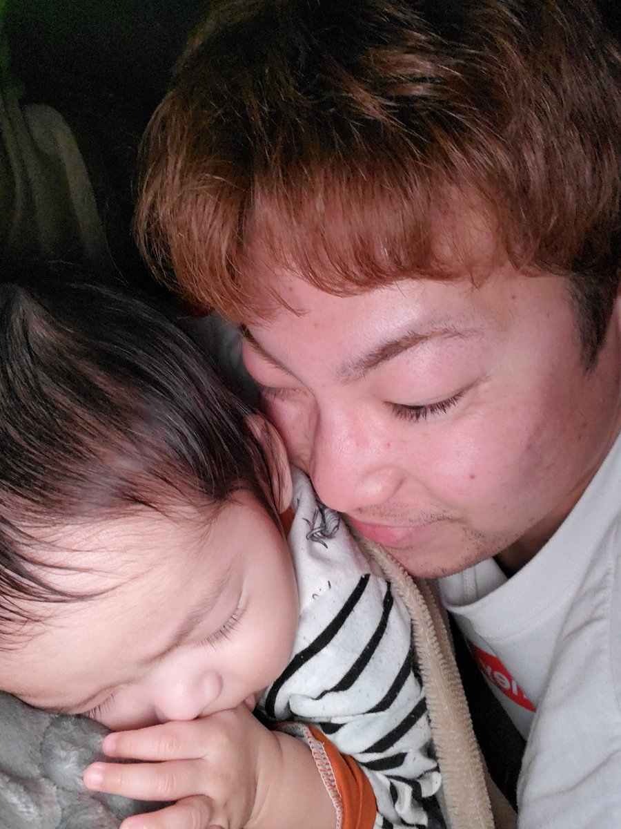 赤ちゃん うつ伏せ で 寝る