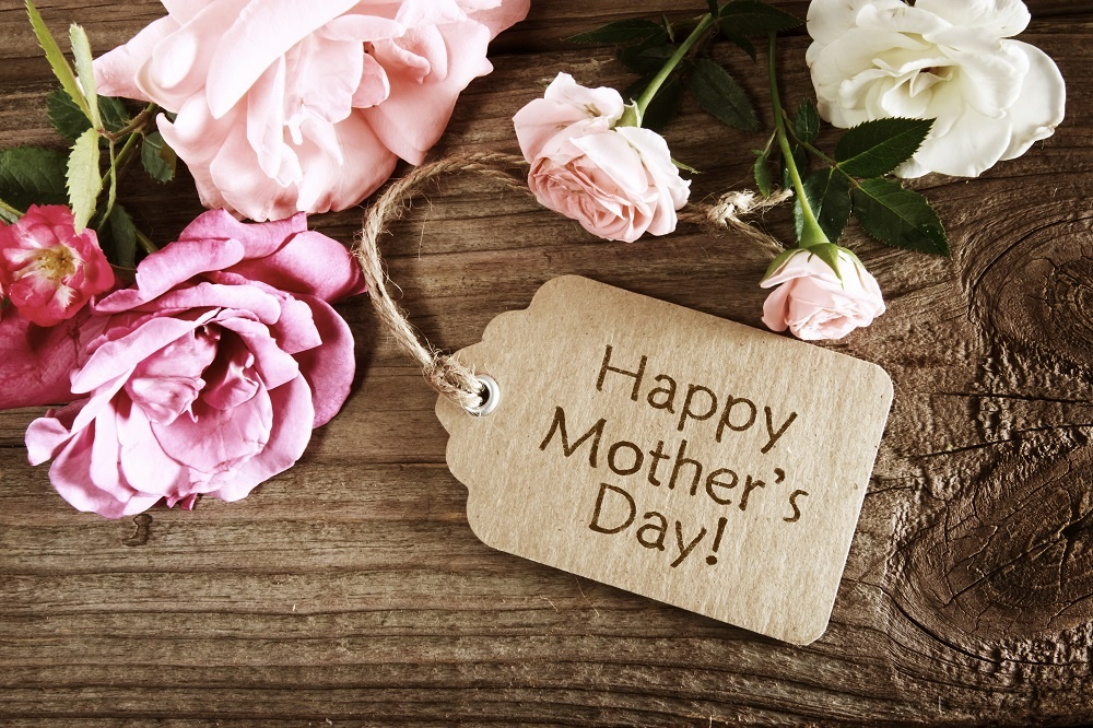 Spoil Mum on Mothers Day with some gift vouchers to use at The Kettering Park Hotel. From spa days to afternoon tea, Sunday lunch to overnight stays, theres all sorts of gift experiences you can buy to show how much she is appreciated. Visit orlo.uk/E9YXT 🌺 ❤️