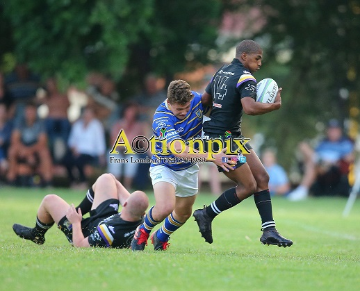 ETJmHIJWkAEzYjQ School of Rugby | Port Rex THS - School of Rugby