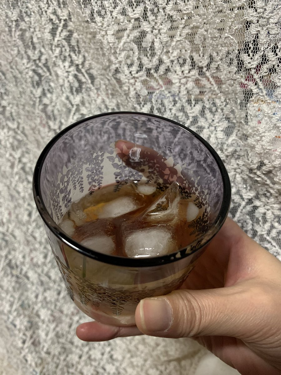 百年 梅酒 プレミアム