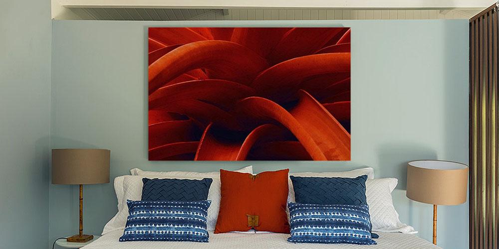 Que tal arejar a sua #casa com #ARTE ?  . Mais sobre o #quadro da postagem no link: https://www.urbanarts.com.br/natureza-cor-061-lv-104480/p… . #lourdesvalle_photographer #interiores #decor #decoracaocontemporanea #arquiteturaedecoracao #homedesign #stylishhome #apartamentodecorado #ambientesdecorados #quartospic.twitter.com/XUK8qNE1dR