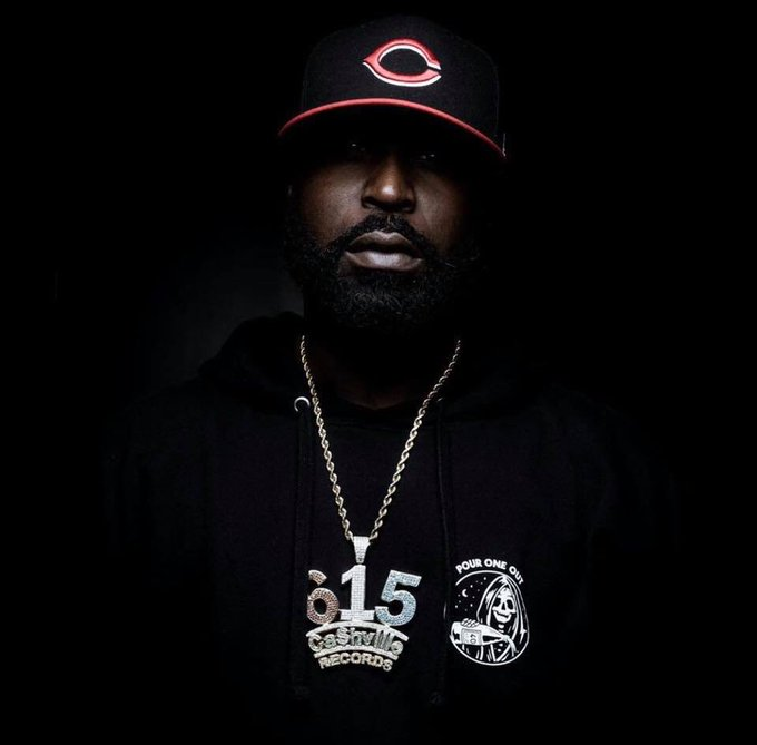 Happy 39th Birthday 2 Young Buck. What s your favorite Young Buck song?