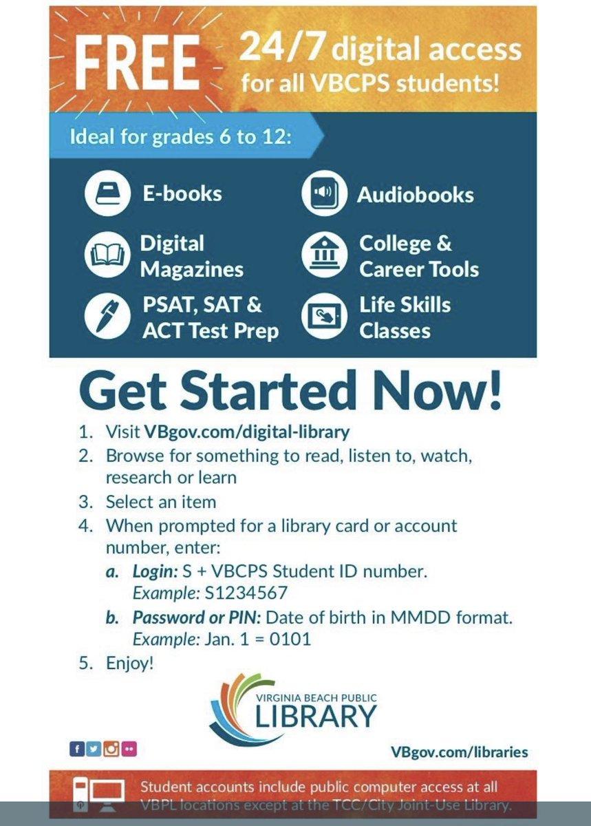 Here you go to all @vbschools #seatackdreamers @SeatackAADA
