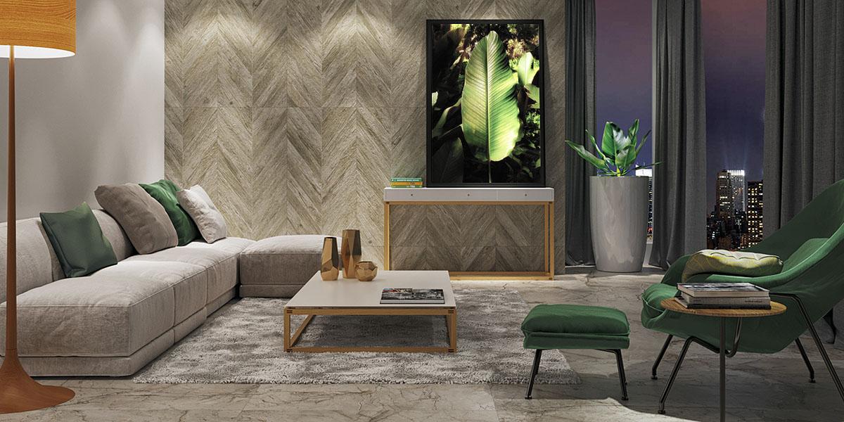 Proteja a sua #casa com #ARTE  . Mais sobre o #quadro da postagem no link: https://www.urbanarts.com.br/natureza-016-cor-lv-82319/p?fc=2996… . #lourdesvalle_photographer #interiores #decoracao #decoracaocontemporanea #arquiteturaedecoracao #homedesign #stylishhome #apartamentodecorado #ambientesdecorados #greendecorpic.twitter.com/53nRweCzqR
