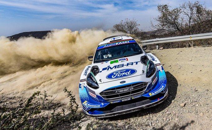 WRC: 17º Rallye Guanajuato Corona - México [12-15 Marzo] - Página 7 ETKWaqMWoAAz3_h?format=jpg&name=small