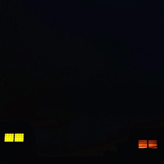 finestra.  #foto #fotografia #arte #photography #photo #picture #photographe #camera #shot #artday #igrecommend #moments #lensculture #artofvisuals #nikon #camera #artwork #artofinstagram #arts #design #designinspiration #designboom #designlovers #光 #アートワーク #フォトpic.twitter.com/vbVjR5KZHJ