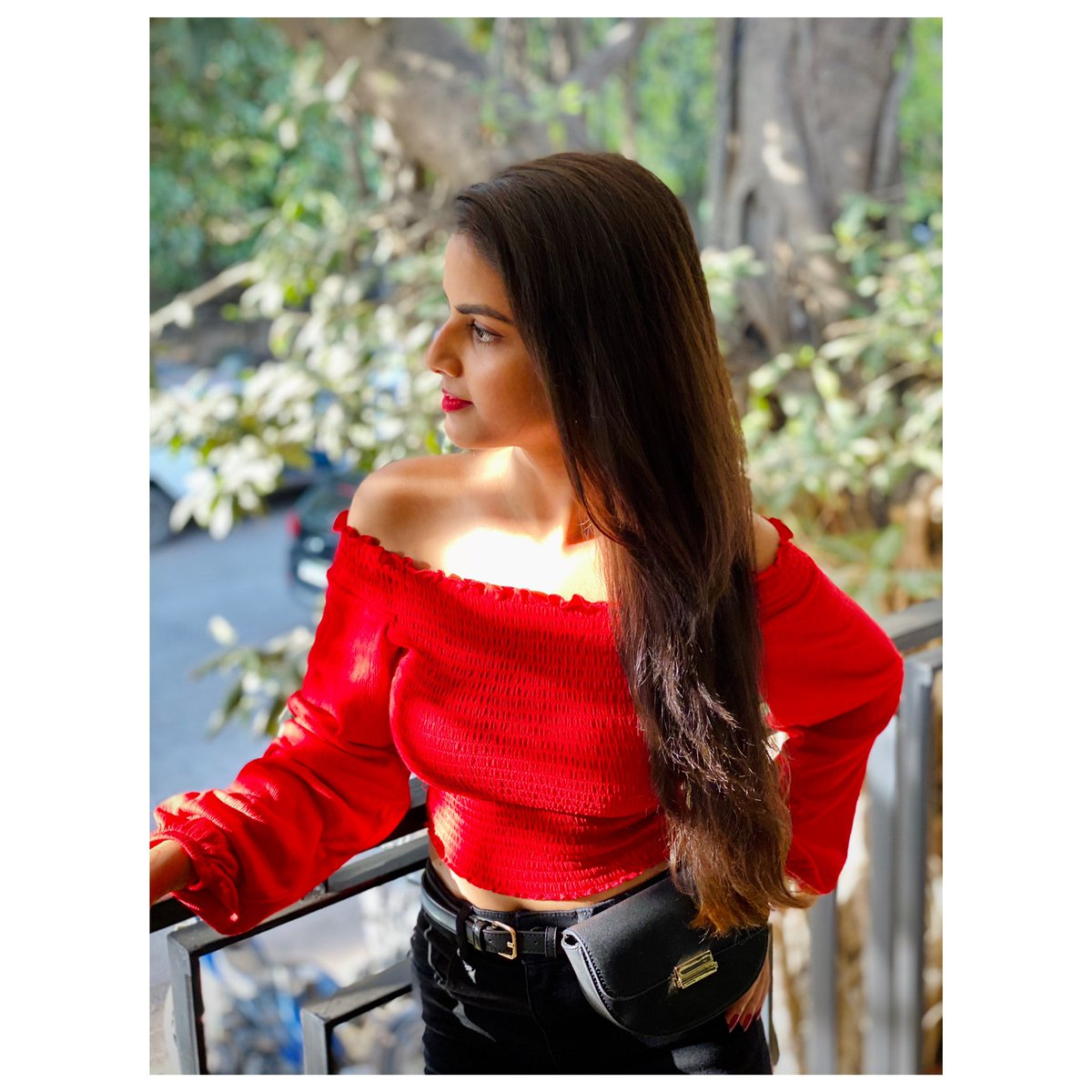 If it's still on your mind, It is worth taking the risk....!!  . . : @soul_kari  . . . . . . .  #redlip #bosswoman #mood #portraits #portraitphotography #photooftheday #lifestyle #picoftheday #saturdaymood #lifeisgood #eyeseeyou #singersongwriter #rituagarwal #voiceofritupic.twitter.com/q83cMGpk0e