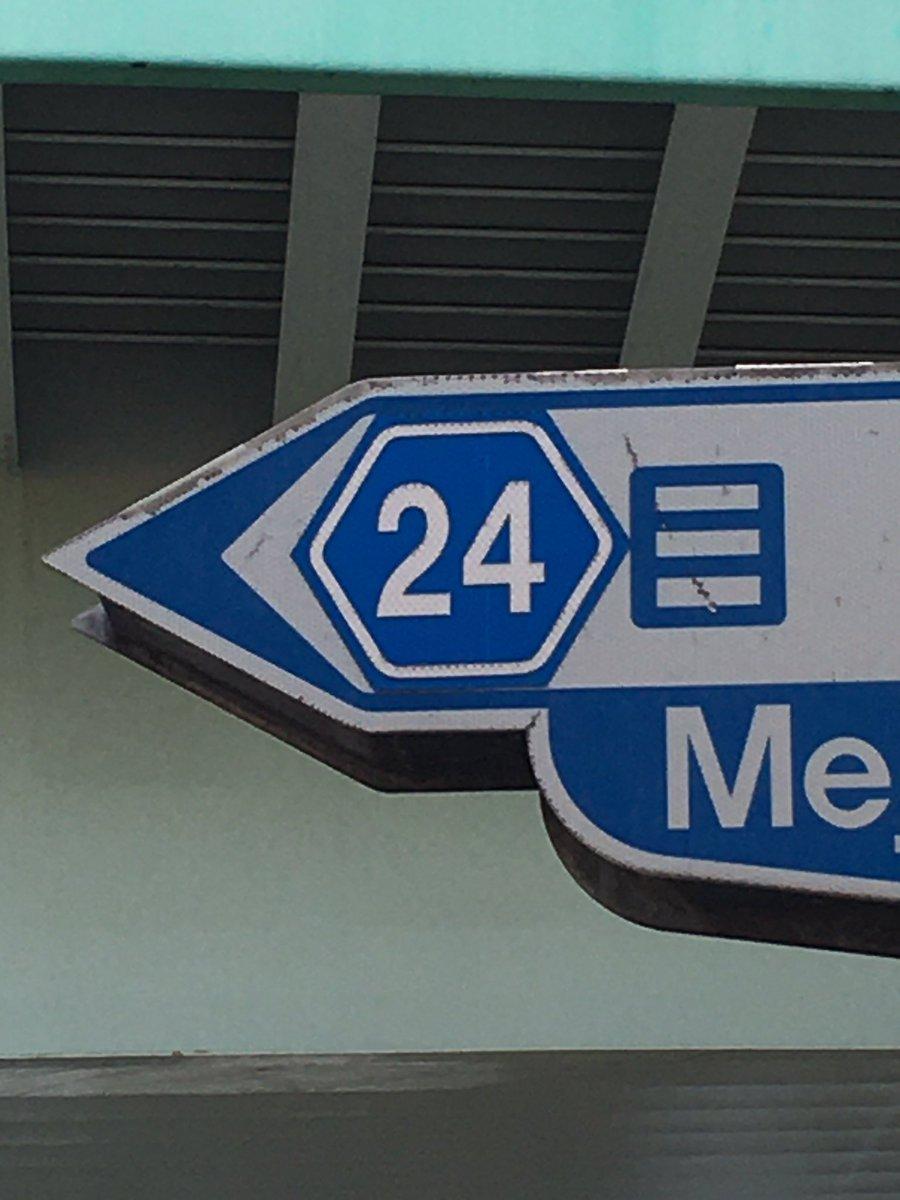 """小渕 on Twitter: """"東京都道・埼玉県道24号 練馬所沢線 支線 2020/03/16… """""""