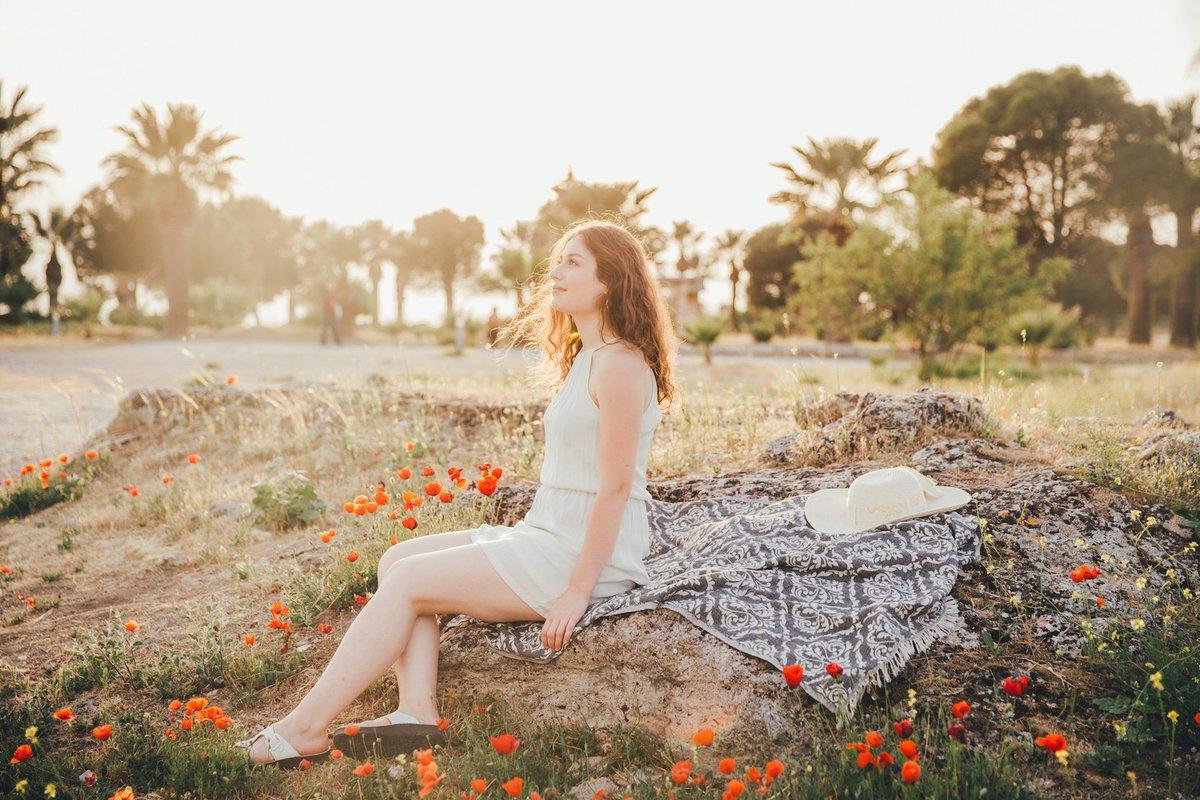 Use it everywhere everyseason ! #mebien #lightweight #throw #stole #scarf #wrap  #allseason  #multipurpose #giftforwomen #lighttowel #blanket #lightblanket #turkishtowel #beachtowel #amazongift #giftidea #beach2020 https://www.amazon.com/s?k=gifts+for+women&me=A3221V797JC5LR&ref=nb_sb_noss…pic.twitter.com/udTuHknChf