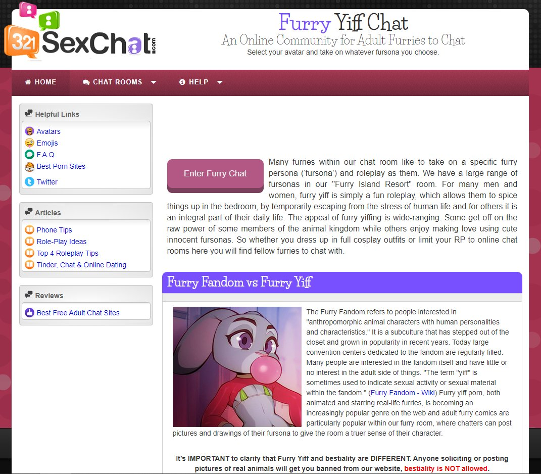 Sexchat