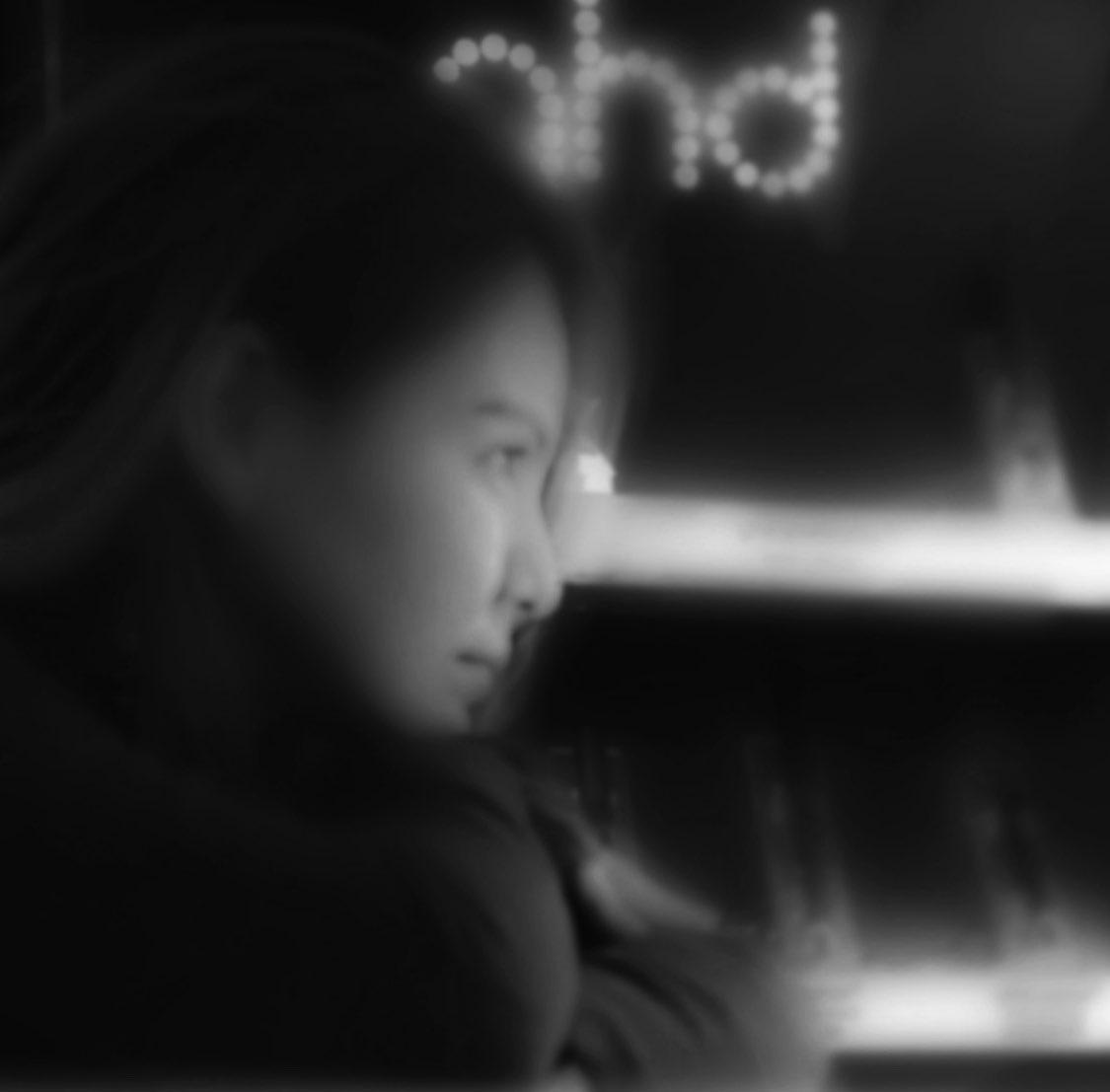 fantasticare.  #foto #fotografia #arte #photography #photo #picture #photographe #camera #shot #artday #igrecommend #moments #lensculture #artofvisuals #nikon #camera #artwork #artofinstagram #arts #design #designinspiration #designboom #designlovers #光 #アートワーク #フォトpic.twitter.com/xxjpAoXILT