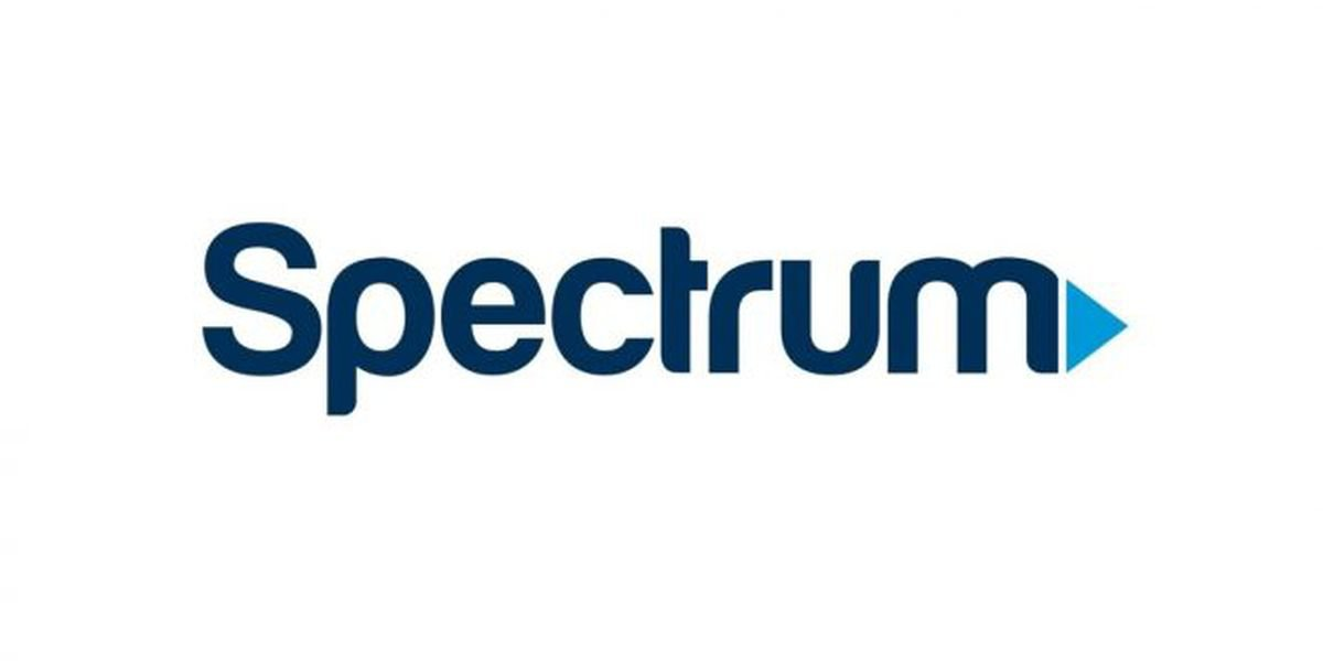 IMPORTANT: Charter Communications offers Free Access to Spectrum Wi-Fi for 60 days for new student households. To enroll call 1-844-488-8395. Installation fees will be waived! Please Share with families & friends! https://t.co/eL7SWnHuQY