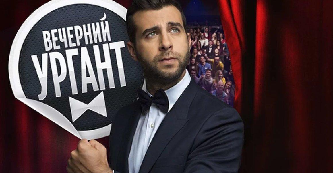 Андрей семенов актер фото