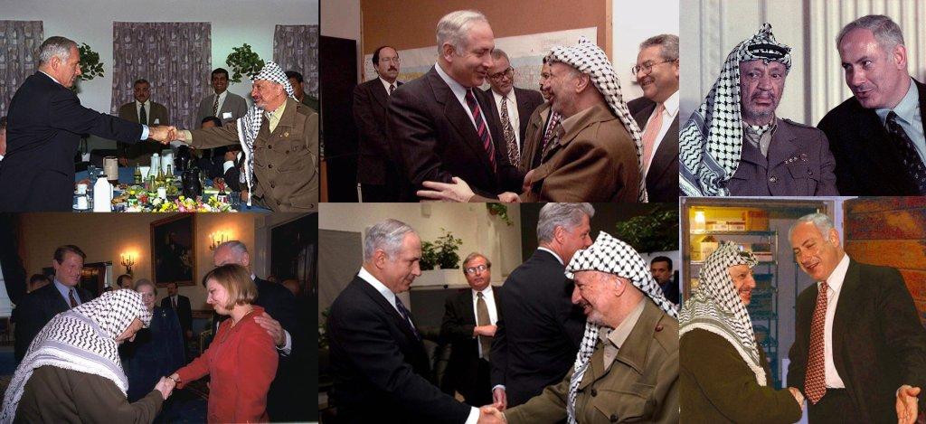 האם נתניהו פגע בבטחון מדינת ישראל לכאורה? האם פרשת הצוללות הייתה הפעם הראשונה או שזה סדרתי? ETLskqWXQAUlIDt