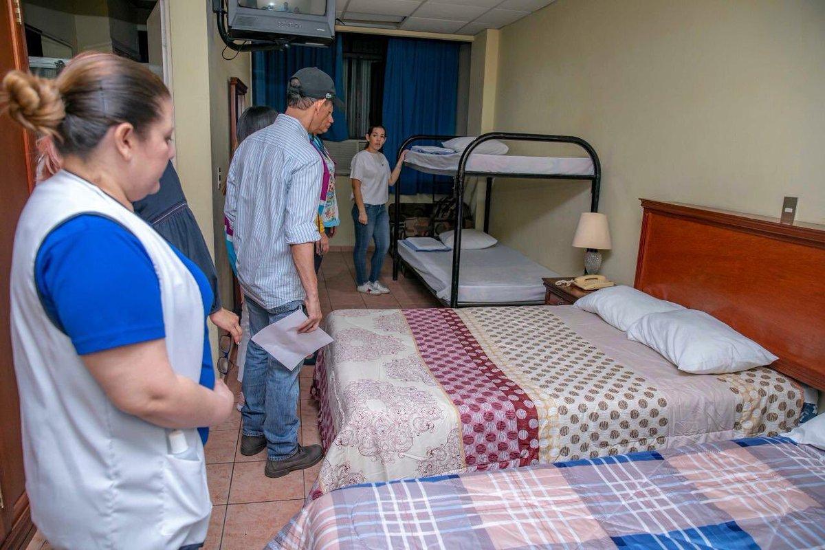 Ministerio de Turismo a Juicio de Cuentas por no justificar gastos y pagos a hoteles durante cuarentena