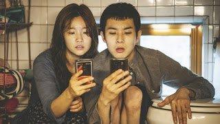 Nonton Lk21 On Twitter Download Film Parasite Sub Indo Ratudrama Https T Co Oy5yws5gxg Download Film Parasite 2019 Pemenang Oscar 2020 Film Korea Full Movie Subtitle Indonesia Https T Co Dqojb8dkdq