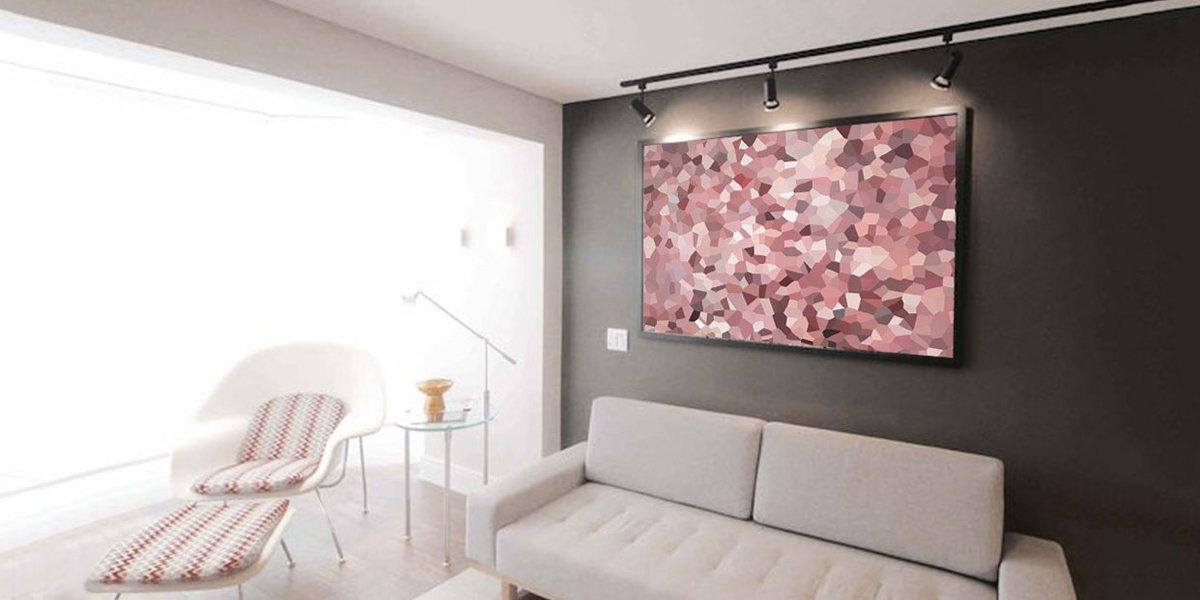 Proteja a sua #casa com #ARTE ! Use a #internet para a aquisição de novas obras. . Mais sobre o #quadro da postagem no link: https://www.urbanarts.com.br/mosaico-007-lv-89642/p?fc=2996… . #lourdesvalle_photographer #interiores #decoracao #arquiteturaedecoracao #homedesign #stylishhome #aptodecorado #aptopequenopic.twitter.com/459QlySk5p