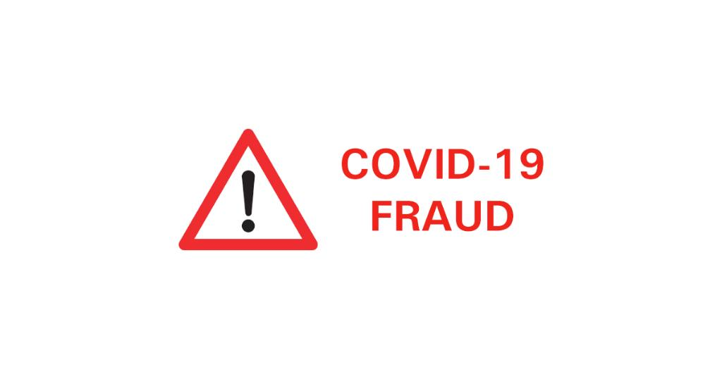 There is an emerging threat of criminals using COVID-19 pandemic as an opportunity to scam customers. HSBC will never ask for your password, personal or financial details or to move your money to a safe account. https://t.co/Wy6seCo8Fy https://t.co/Lzfyte00mR