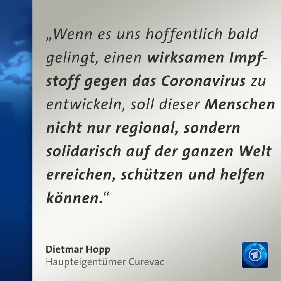 #Hopp