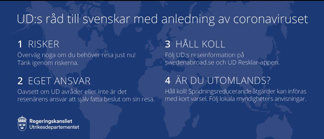 Sweden In Hong Kong Swedeninhkandmo Twitter