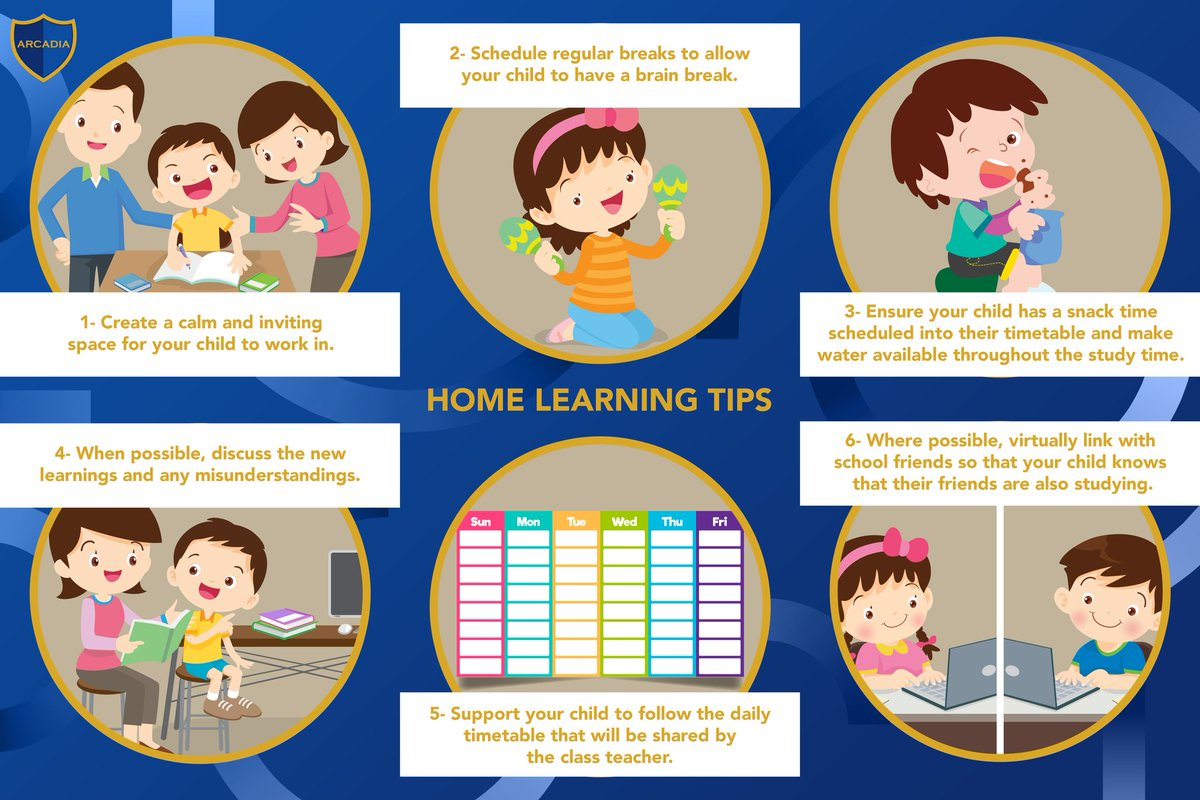 Free Learning Education Cliparts, Download Free Clip Art, Free Clip Art on  Clipart Library