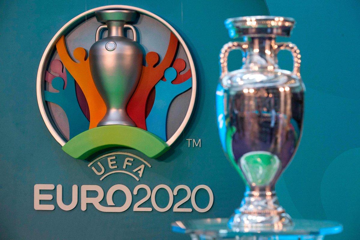 UEFA đau đầu vì các nước đăng cai EURO 2020 quay lưng