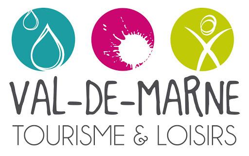 Val de Marne tourisme