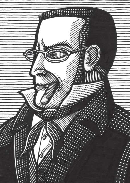The latest of our Great Anarchists Pocket booklet series to get the audio treatment is Mr Max Stirner! Much easier than trudging through his writings!! Click below youtube.com/watch?v=pQu-xH…