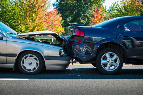 El seguro del automóvil te protege también durante el #EstadoDeAlarmaNacional. Tanto el seguro a terceros como el de todo riesgo. #StopBulos Ayúdanos a difundirlo. Gracias. #EducaciónFinanciera https://t.co/utw3Vo1uB6